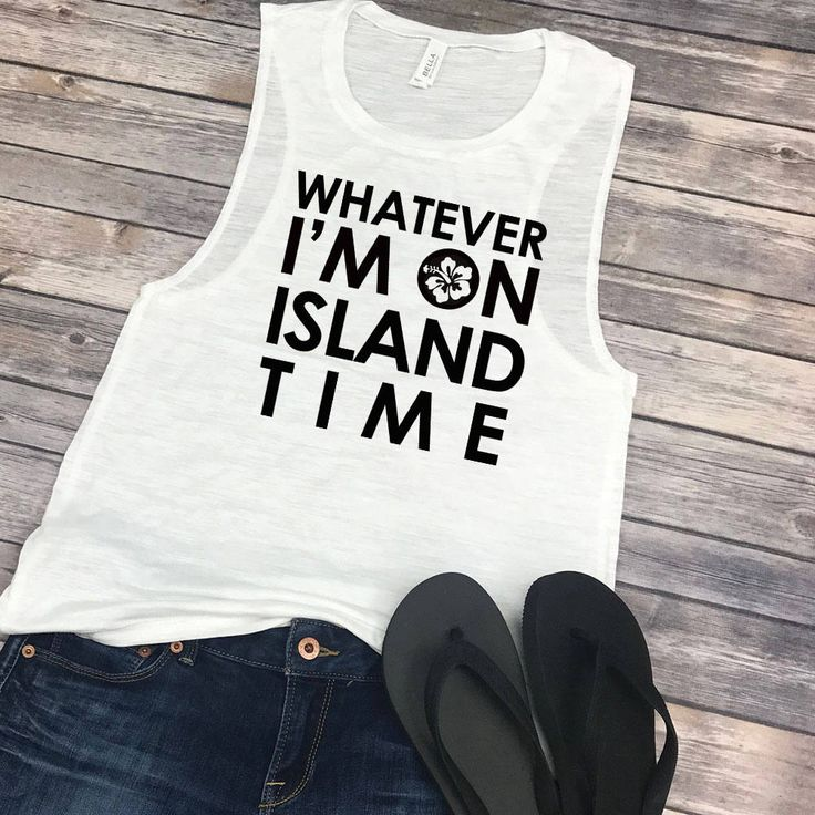 146 Best Beach Tees Images On Pinterest Summer Outfit