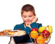 Según la Organización Mundial de la Salud (OMS), la obesidad ha dejado de ser una epidemia para convertirse en una pandemia, es decir, una enfermedad que se extiende a muchos países.
