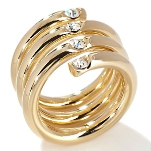 GoldGlamorous Golden, Heart Of Gold, Colors Gold, Glorious Gold, Gold Diamonds, Gold Inspiration, Rings, Shiney Gold