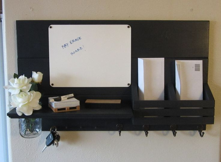 25 best ideas about black dry erase board on pinterest cheap interior doors cheap doors and. Black Bedroom Furniture Sets. Home Design Ideas