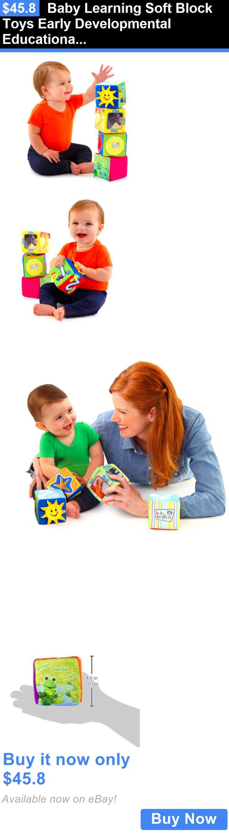 1000 Ideas About Developmental Toys On Pinterest Baby