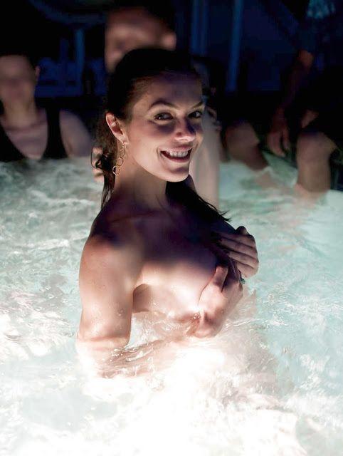 Jenaveve jolie nude anal