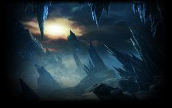 Steam Community :: Edit Profile