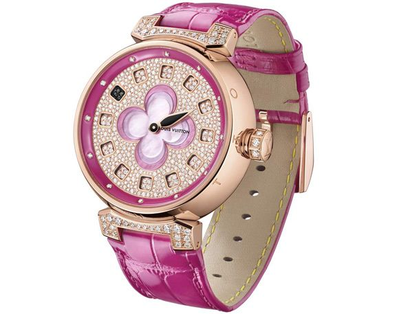 louis-vuitton_tambour_color_blossom_spin_time
