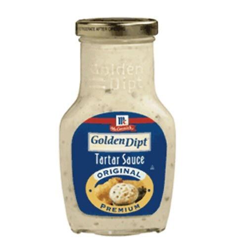 tartar sauce | archives | Pinterest