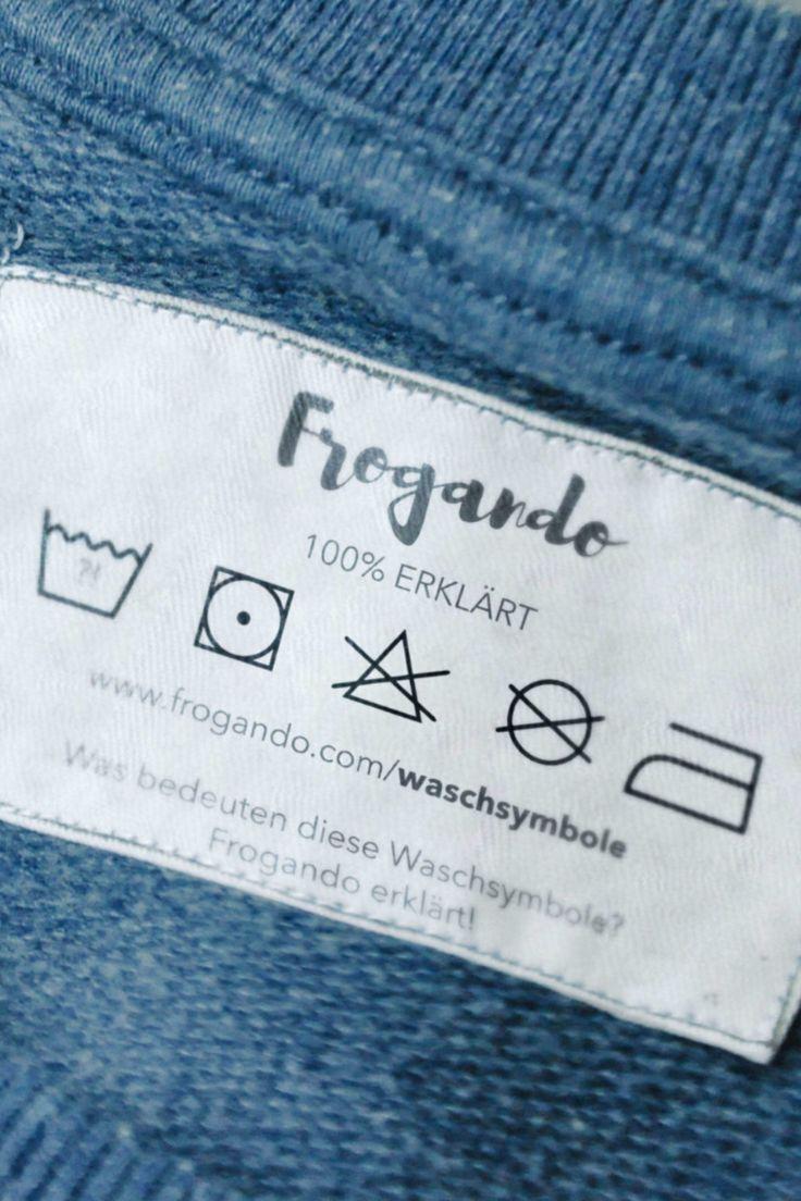Pin Von Jo Stahr Auf Organization Hacks Pflegesymbole Haushaltstipps Waschsymbole