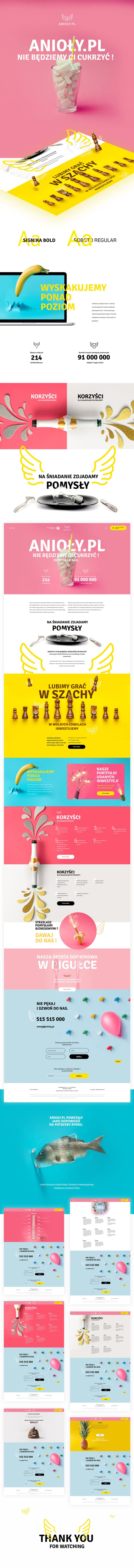 다음 @Behance 프로젝트 확인: \u201cBusiness Angels Club website\u201d https://www.behance.net/gallery/49793383/Business-Angels-Club-website