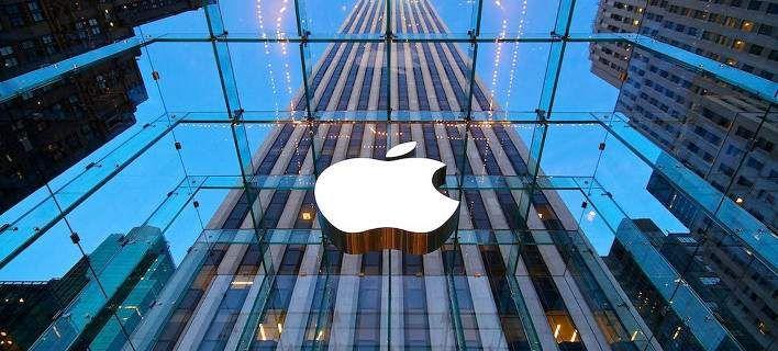 Η Apple κρίθηκε ένοχη για αντιγραφή πατέντας – Θα πληρώσει αποζημίωση ύψους 862 εκατ. δολαρίων