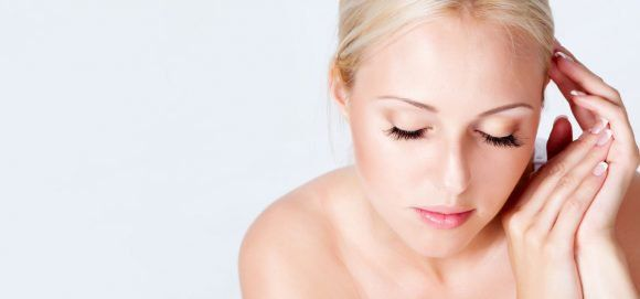 10 Everlasting Skin Care Tips By Beauty Guru Shahnaz Hussain