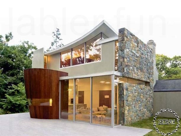House Plans Lakefront House Design Pictures Latest House Designs Minimalist House Design