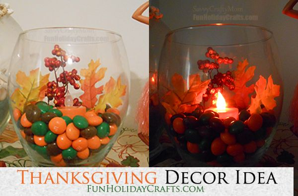 Cheap Home Decorating Crafts: 1000+ Ideas About Cheap Thanksgiving Decorations On