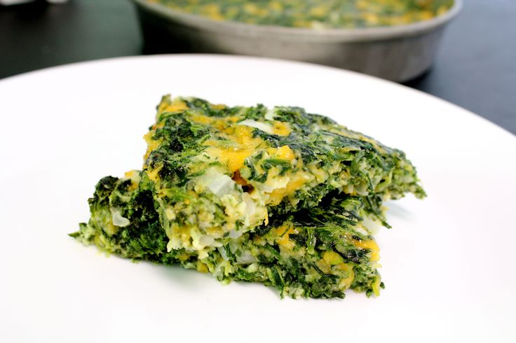 Spinach Squares (Er… Triangles): Spinach Squares, Chock Full, Jewish Recipes, Squares Er, Famous Recipes, Adorable Triangles, Or Wanna, Cheesy Spinach, Wanna Eating
