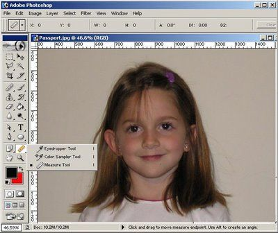 How To Learn Adobe Photoshop From The Very Beginning - Discover The Fastest Way To Learn The Basics Of Photoshop And Get Your Hands On This Complete Beginner's Guide To Understanding The Basics Of Adobe Photoshop…