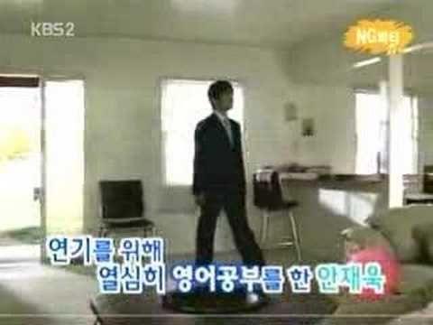 Korea Drama Mr Goodbye - http://LIFEWAYSVILLAGE.COM/korean-drama/korea-drama-mr-goodbye/