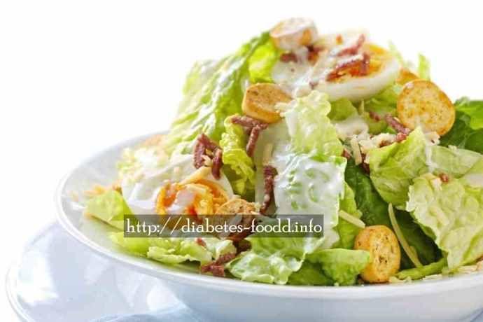 como combatir la diabetes - dieta balanceada.tabla alimenticia para diabeticos 6463072493