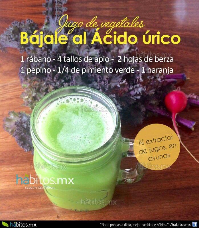 acido urico significado espiritual remedios caseros para el acido urico en las manos la mandarina produce acido urico