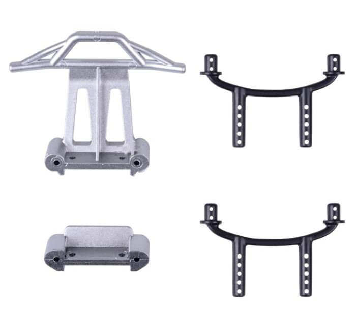 7.88$ (More info here: http://www.daitingtoday.com/wltoys-a979-a979-b-rc-car-spare-parts-a979-03-front-and-rear-anti-collosion-holder-anti-collosion-bracket ) Wltoys A979 A979-B RC Car Spare Parts A979-03 front and rear anti-collosion holder anti-collosion bracket for just 7.88$
