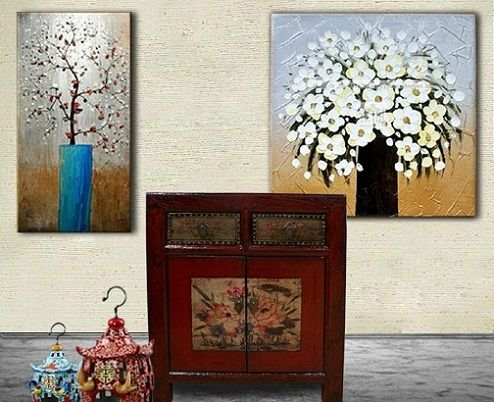 best  about Chinese-Antique-Furniture on Pinterest  Old