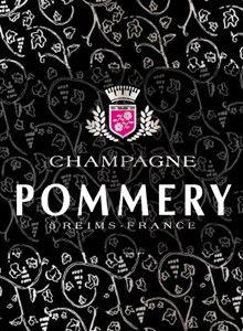 Rosé Apanage – Champagne Pommery Vranken