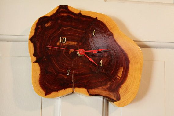 ... Wood Handmade Natural by RayMels, $23.95 | Gifts for Dad | Pinterest: pinterest.com/pin/190277152980962276