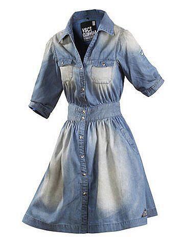Купить платье на юбилей москва