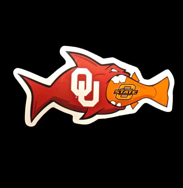 320 best ideas about OU Sooners on Pinterest   Logos ...