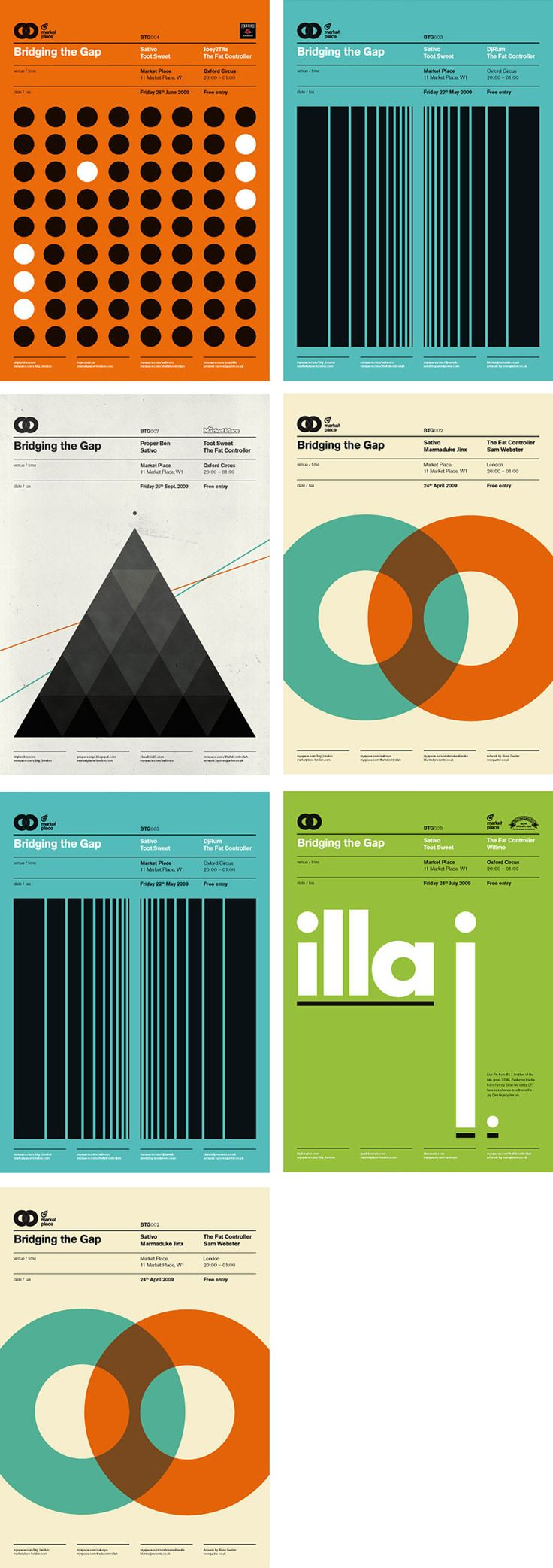 The color-play coloring book moma - Poster Series By Ross Gunter