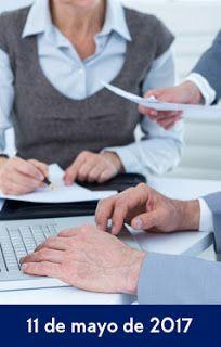 Blog sobre Contabilidad tributación finanzas Valoración y blanqueo capital. GREGORIO LABATUT SERER: Principales cambios en la normativa de auditoría. ...