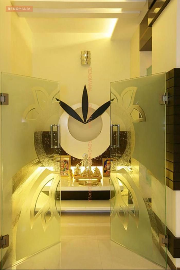 httpsrenomaniacomdesignsphotospuja 16 best Puja Room images on