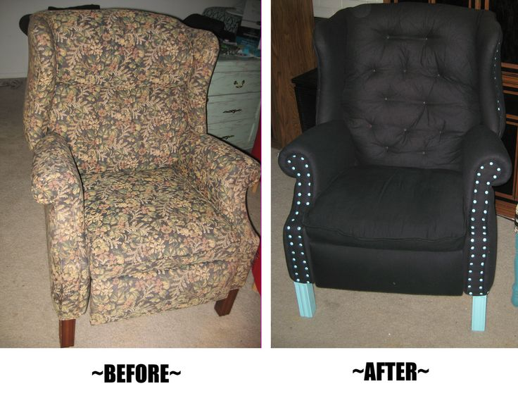 Reupholstering tufting spray paint... I heart & 42 best DIY Reupholster images on Pinterest | Furniture projects ... islam-shia.org