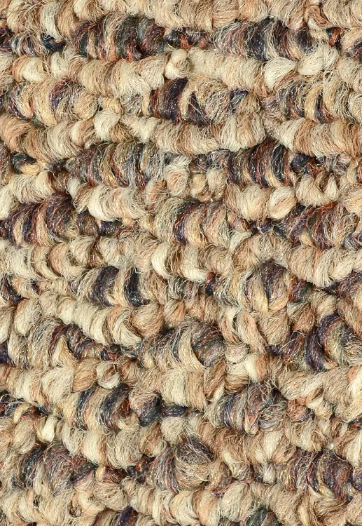 Ck20 2 Berber Carpet
