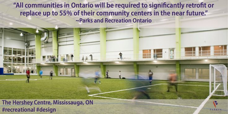 85 Best Recreation And Culture Images On Pinterest Canada Centre And Indoor Pools