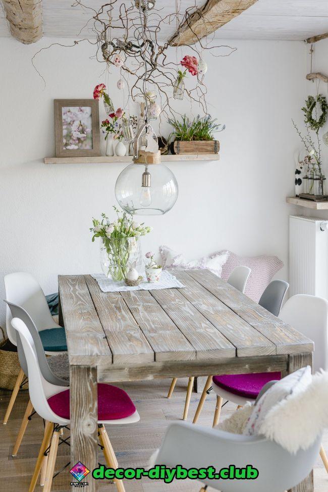 Heimwerkermöbel Heimwerkermöbel   – Diy möbel