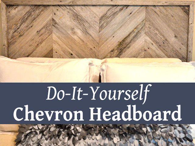 Sawdust Weekly Round Up Headboards