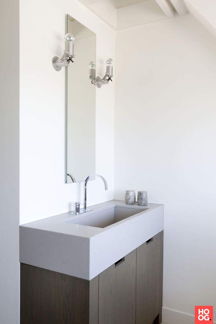 Badezimmer ideen marine  best bathroom images on pinterest  bathroom apartments and