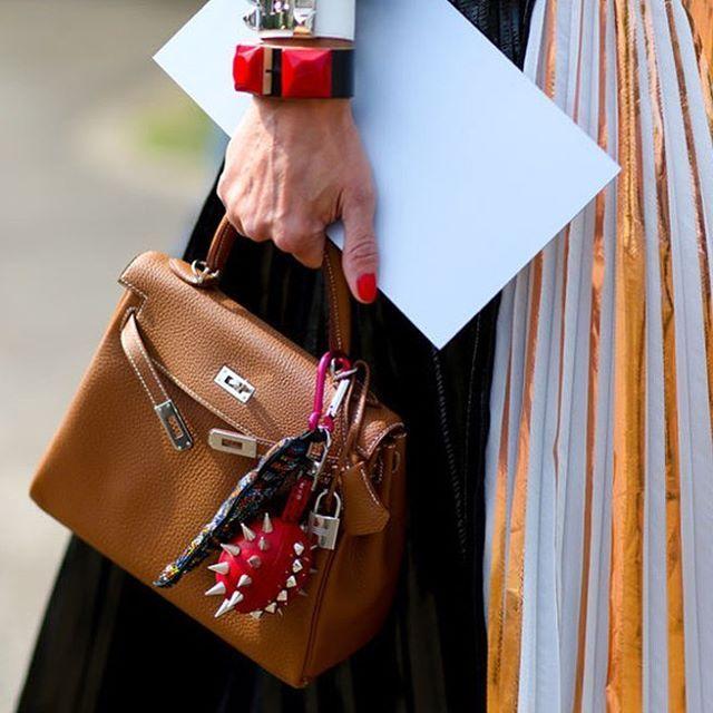 WEBSTA @ labellov_luxury - Hermès Kelly Bags Online ✨#hermes #hermesbags #kelly #hermeskelly
