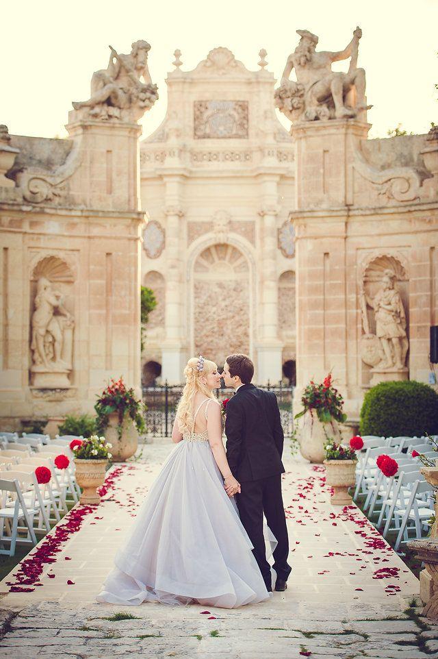 11 Best Villa Bologna Weddings Malta Wedding Venue