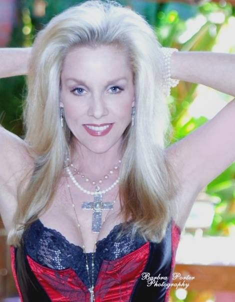Cherie Currie nudes (59 pics) Pussy, Facebook, bra