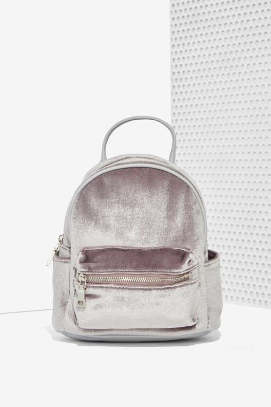 25 Best Ideas About Mini Backpack On Pinterest Louis