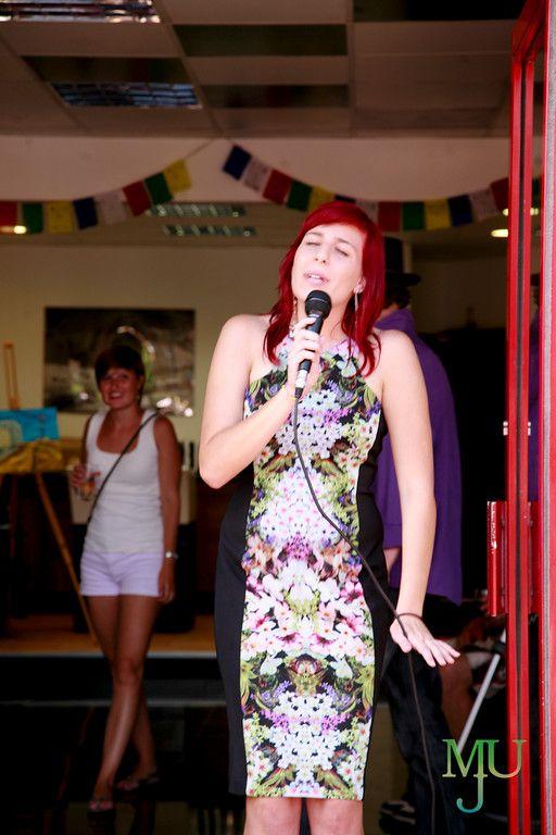 Love & Dye Hairdresser, Raynes Park, Party