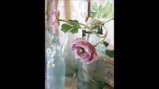 ΠΟΔΙΑ ΒΕΛΟΥΔΙΝΑ...!!! Κόλπα και τερτίπια ομορφιάς από την ΑΙΩΝΙΑ ΓΥΝΑΙΚΑ...!!!  Δείτε γραμμένη την συνταγή και εδώ: http://spirtowebradio.com/index.php/2012-11-02-14-38-15/2013-06-04-13-53-56/683-2013-07-16-11-59-56 © Spirto Web Radio