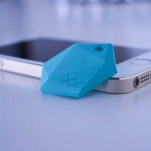 Bluetooth Wireless Tag: XY Tag  藍牙標籤