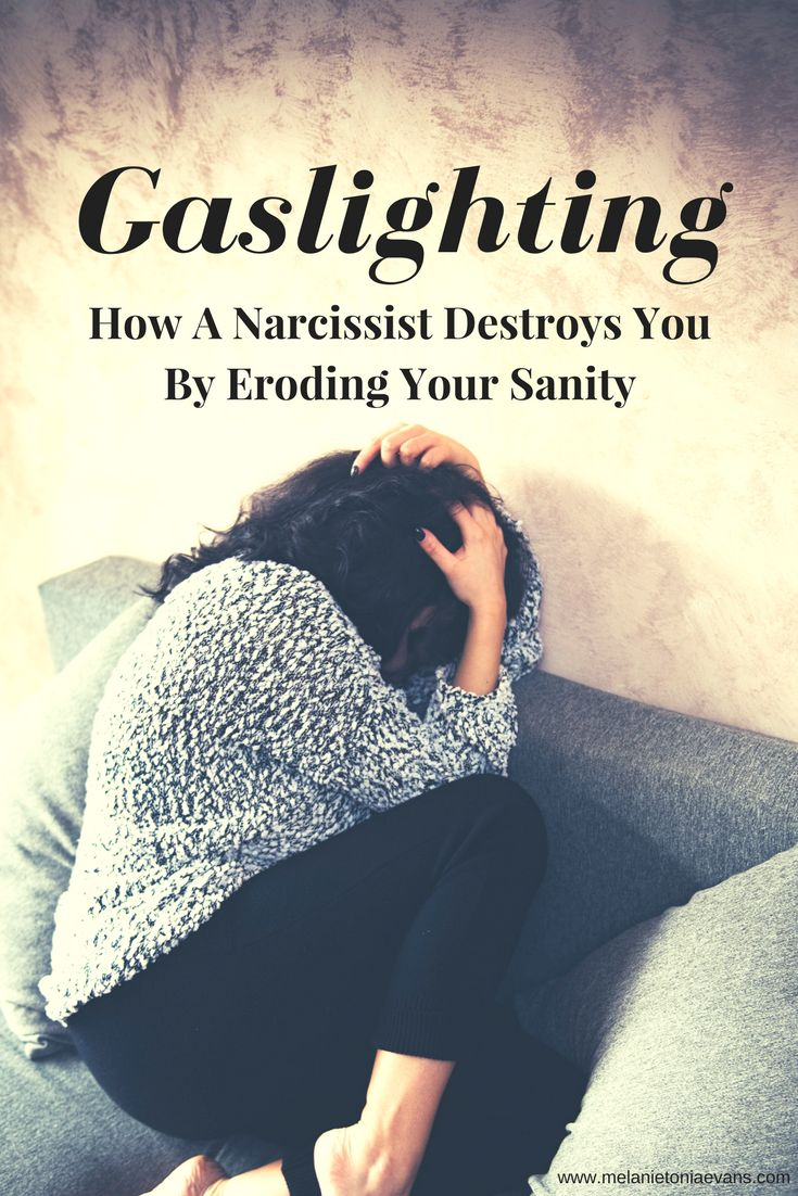 """Gaslighting"" is an expression that many people in narcissistic abuse circles have heard. It is my greatest wish is that is you are suffering being gaslighted, or are still stuck in the terrible aftershock of the trauma of it, that this Thriver TV episode will help you see the way up and out to heal for real. #gaslighting #mindgames #narcissists #healfromabuse #whyme"