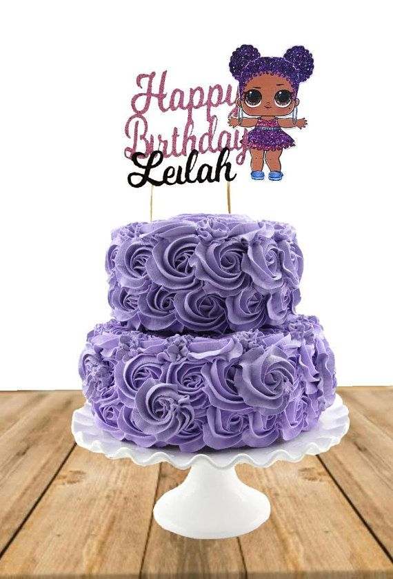 40th Birthday pre-cut Edible Icing Cake Topper or Ribbon 03 Home, Furniture & DIY Cookware, Dining & Bar