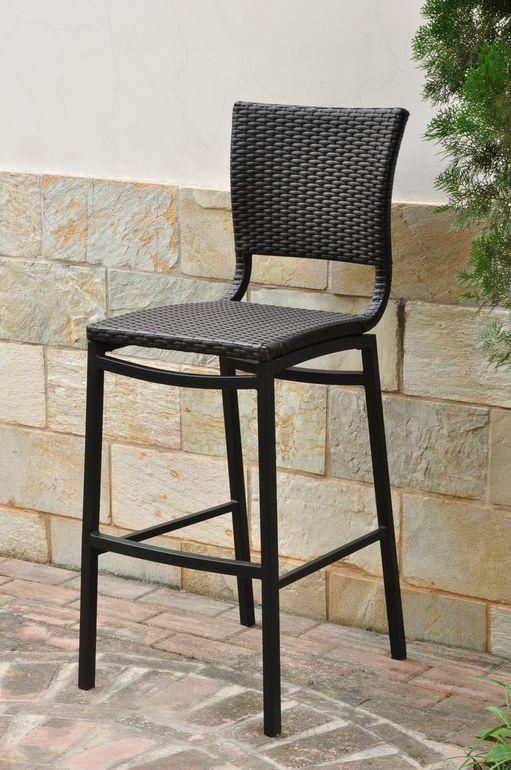 Best 25+ Aluminum bar stools ideas on Pinterest | Bar stools ...