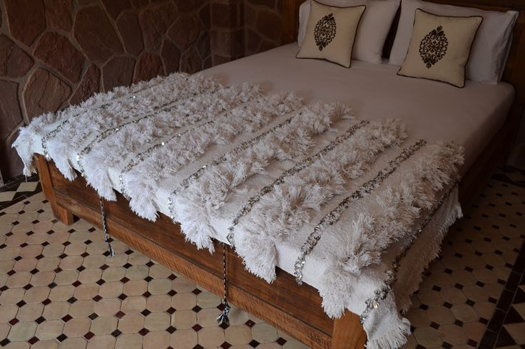 57 Best Cocoonery Images On Pinterest Blankets Bed And Beds