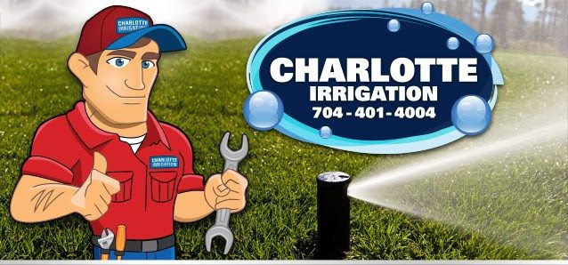 Charlotte Irrigation sprinkler service backflow repair valve trouble shooting, sprinkler winterizing NC #nsw-vh4eb0oa8h-bmrt2zwhqmgu-t3e1k46c317uc69gba-kk0peugkh5j7sz2pz1rq6hba1ohkdywaw63jqbrn-ootlc2-mra7rh7xdexh21biix04366p3f6gxrni3mu41, #sprinkler #irrigation, #valve #winterizing #companies #charlotte #irrigation #repair #sprinkler #valve #related #sprinklers #backflow #winterizing #how #to #winterize #a #sprinkler #system #how #to #shut #down #a #sprinkler #system #close #pipes #sprinkler…