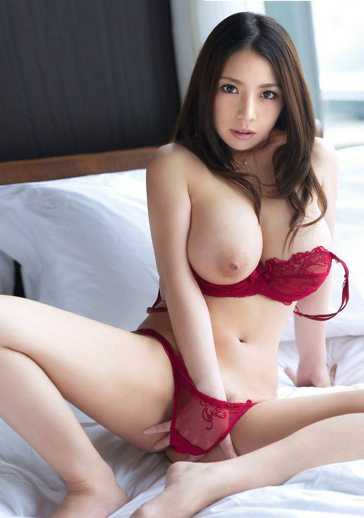 Not Sex photo nude asian opinion already