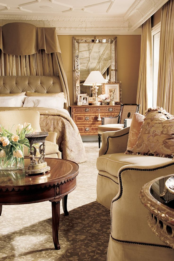 21 best images about **Master Bedroom Sitting Area** on Pinterest