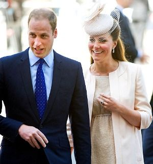 Is Kate Middleton Pregnant Again After Suffering A Miscarriage?